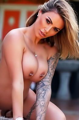 Nackt Gemma Jane  55 Sexy