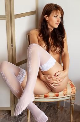 nackt Budd Lauren Lauren Budd